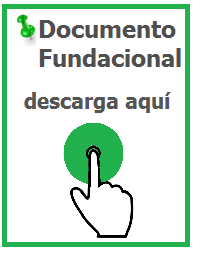 documento fundacional