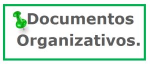 documentos organizativos