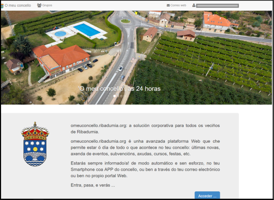 Captura de pantalla 2016-06-19 23.53.23 - copia.png