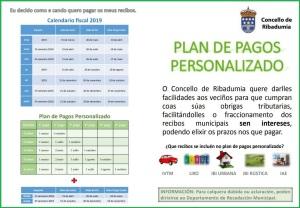 plan de pagos 1