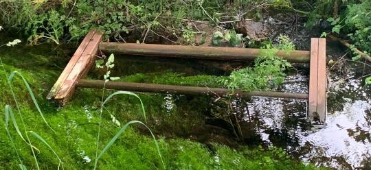 senda-fluvial-8.jpeg
